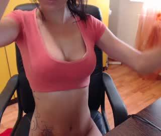 Webcams eroticas en videochat