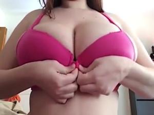 Imagen Las mejores Tetonas con Webcam