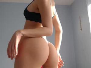 cámaras web eroticas
