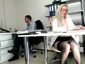 parejas webcam en directo