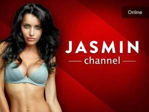Livejasmin Chat