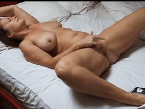 Imagen Disfruta Viendo Sexo con Mujeres Maduras
