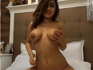 Imagen La mejor Actriz Porno del Mundo del Videochat