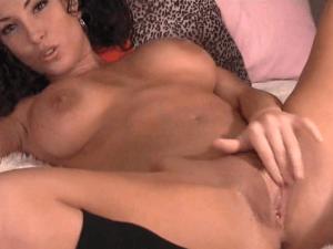 Imagen Milf con Cuerpo de Escándalo muy Sexy Online