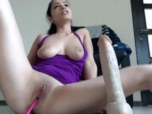Porno omegle español