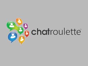 Chatroulette Español