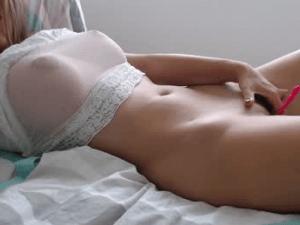 videollamada sexo movil