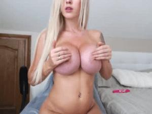 videollamadas eroticas