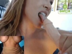 Videollamada Porno y Sexo