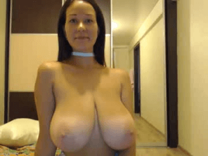 videos omegle webcam