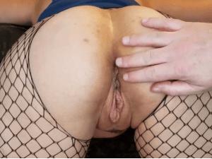 Imagen Perdiendo la Virginidad XXX del Culo en Directo