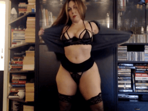 Española Demuestra Lo Buena Que Esta Desnuda Paginas Para Chatear Con Maduras