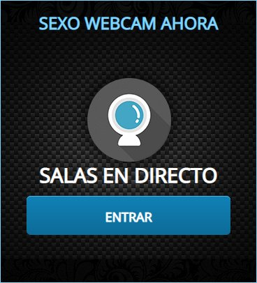 Acceso a las webcams