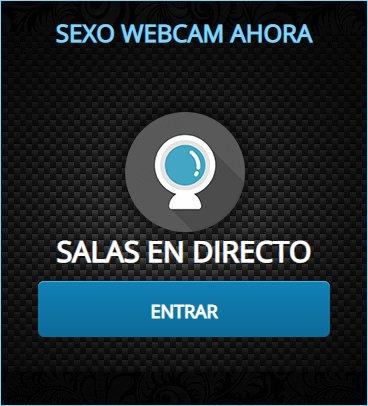 Acceso a las webcams
