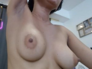 Image Porno con la Criada en Streaming