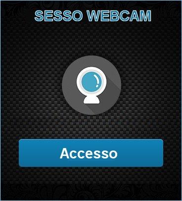 accesso webcam in diretta