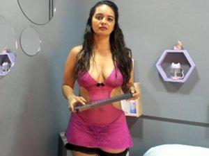 Chat Porno con donne italiane