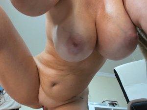 Mujeres Desnudas Maduras