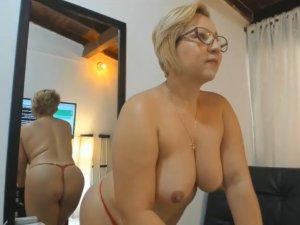 Vídeos Porno Maduras