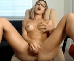 camaras webcam porno