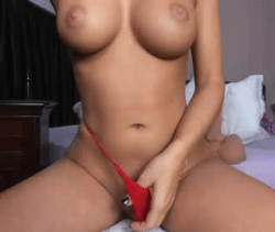 shows porno chat webcam