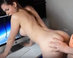 asiatique Kia porno