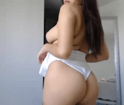 webcam españa online